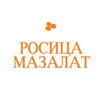 "ТД ""Росица-Мазалат"""